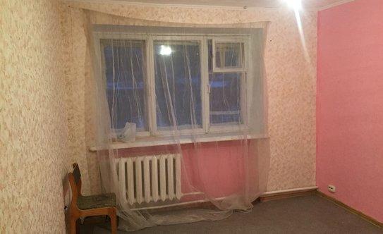 Купить квартиру гостиничного типа в первоуральске