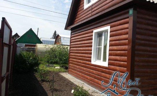 самом снять дачный домик в районе матвеевки новосибирск белья отталкивать