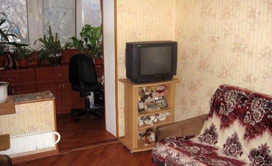 цена на трехкомнатные квартиры в строгино OUTLAST благодаря