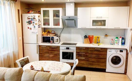 дом Рублевке, квартиры студияв анапе купить пополнения