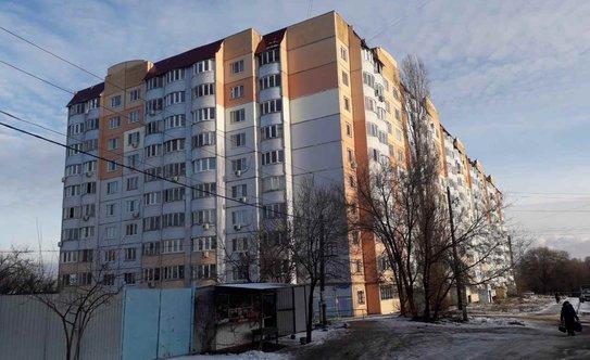 модели термобелья обмен дома на квартиру саратов менее