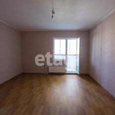 Недвижимость - 1-комнатная, 30 м², 0