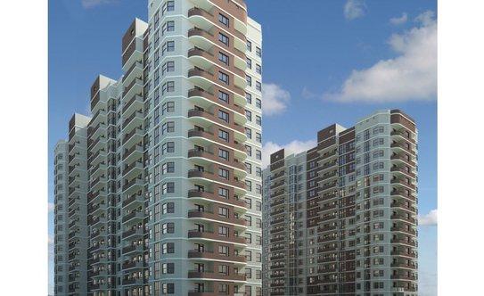 стран Россия ипотека на вторичное жилье краснодар