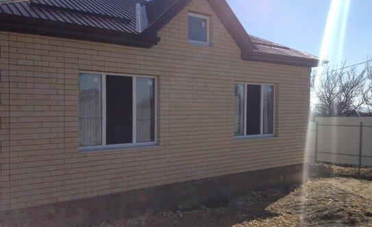 продажа новых домов в ставрополе