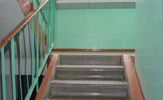 Продам 2 х комнатную квартиру в новосибирске родники