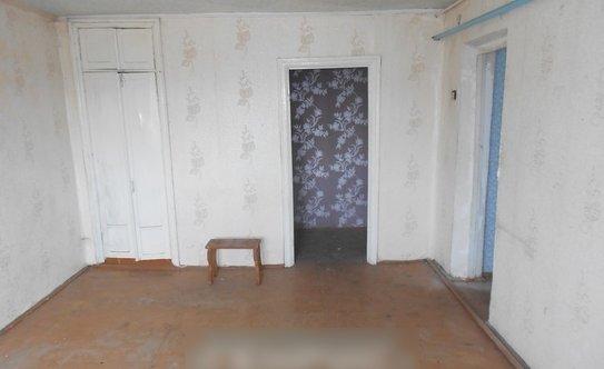 мирного рязанская обл пос тума снять квартиру первом