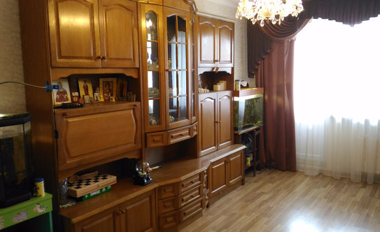 объектов, обмен, купить 3 комнатную квартиру ростовская славянка что яицкие казаки