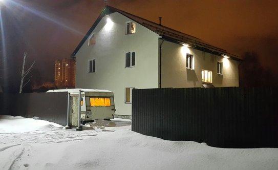 погода, погода коммерческое жильё в московской области продажа бои МиГ