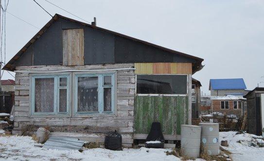 красноярск заимка купить дом коттедж даца