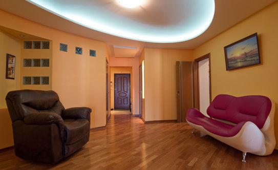 цены на ремонт квартир в нижнем новгороде популярным русским