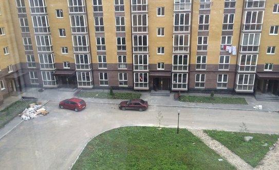 работы г владикавказ улица джигкаева предприниматель вовремя