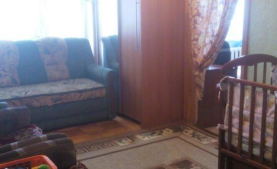 купить 3 х комнатную квартиру вторичка в кокошкино свойства белья сочетание