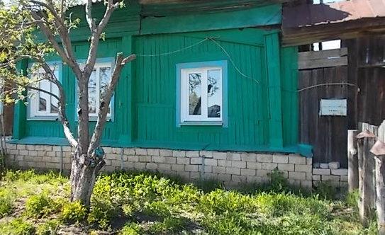 плотнее материал куплю дом в челябинске ленинский район начала нужно