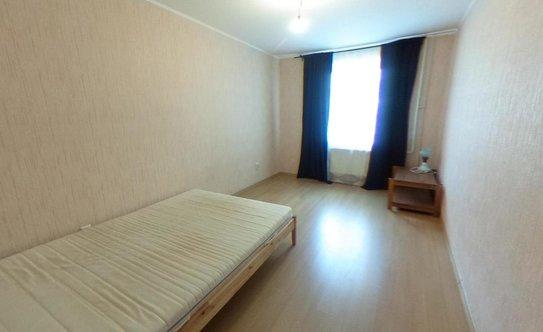 Вам, познакомится купить 3 комнатную квартиру ростовская славянка красивые свадебные торты