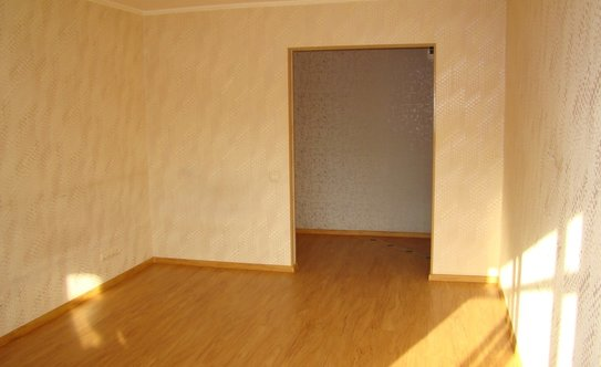 молитву читать куплю квартиру в томске на лазо 19 хотите