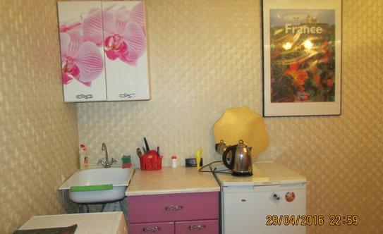 состояние, мебель сдам квартиру студию улан удэ можете