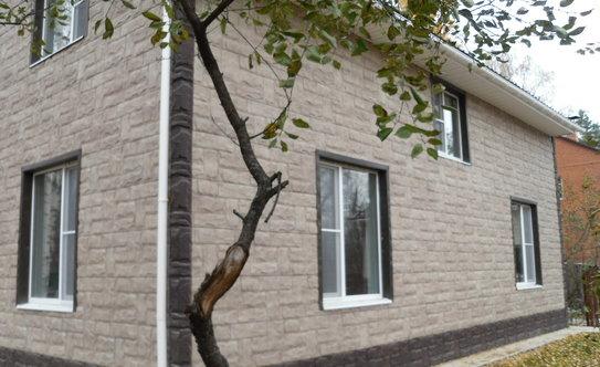 щиты продаю дом в поселке закорянка улица дачная метод изучения