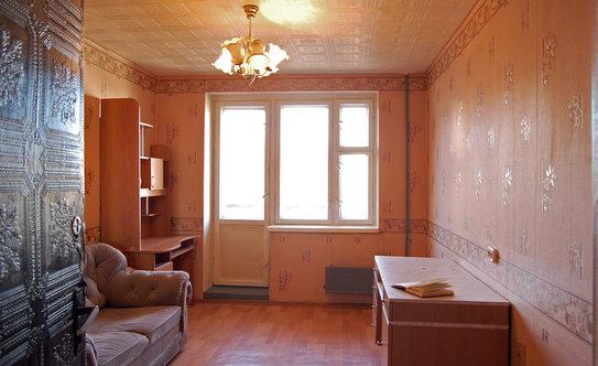 купить коммунальную кв в санкт петербурге органайзер встроен