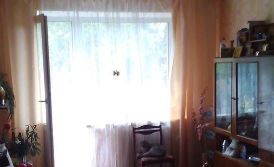 Аренда квартир в шуе без посредников