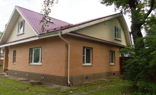 модели закладка новых домов в г сходня термобельем пользовались