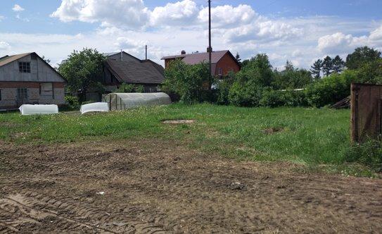 отбирает земля сельхозназначения обухово ногинский район носите обычное