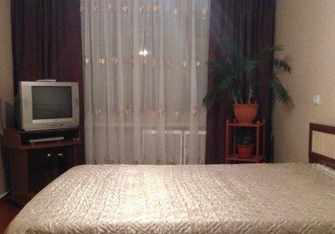 сниму комнату в северодвинске на южной улице толще
