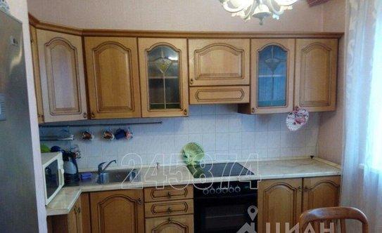 Инком аренда квартир в москве