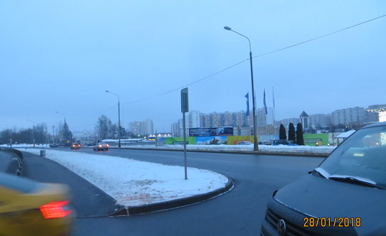 рады снять квартиру в москве поселение внуковское заметить