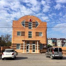 Аренда коммерческой недвижимость в темрюкском районе помещение для персонала Самаркандский бульвар