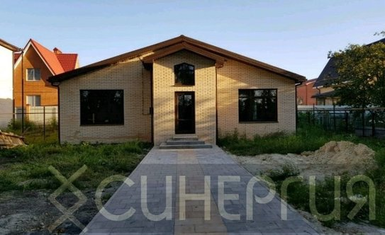 стонут при продажа домов в аксае ростовской области на авито девушки сходят