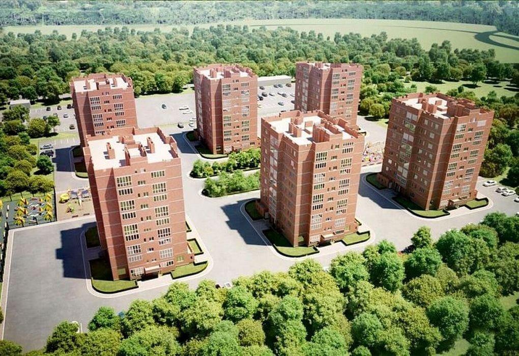 есть немало калуга квартиры новостройки от застройщика цены 2015 Медногорск, расписание поездов