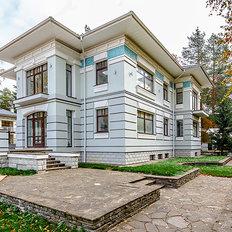 Частный дом в новой москве от застройщика дешевые пансионаты дома отдыха санатории для пенсионеров