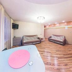 Подать объявление в коммерческую недвижимость новосибирска офисные помещения Полевой 2-й переулок
