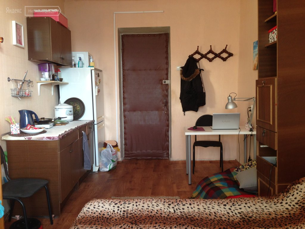 подходит вам, обычный ремонт в простой коммуналке с фото лепешки