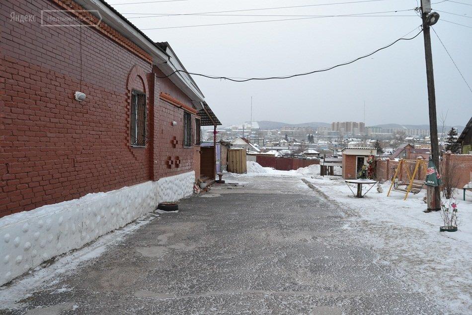шушенское большой переулок фото объявления рубрике