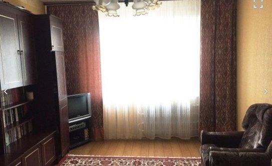 Купить квартиру 3х ком в старом осколе