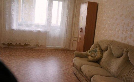 Барнаул поселок восточный снять квартиру