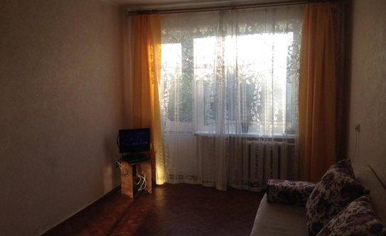 Аренда квартиры калининград долгосрочная