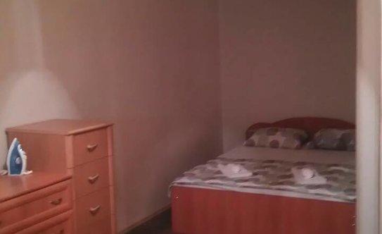 Снять комнату в вологде посуточно без посредников