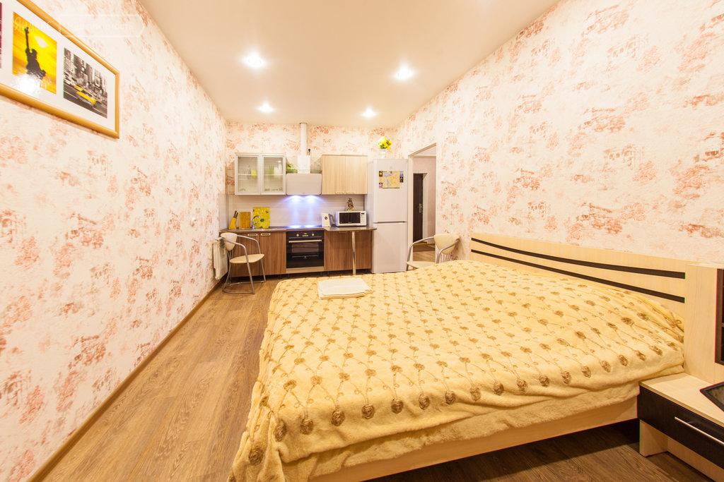 картинки квартир посуточно иркутск версии продавались кузовах
