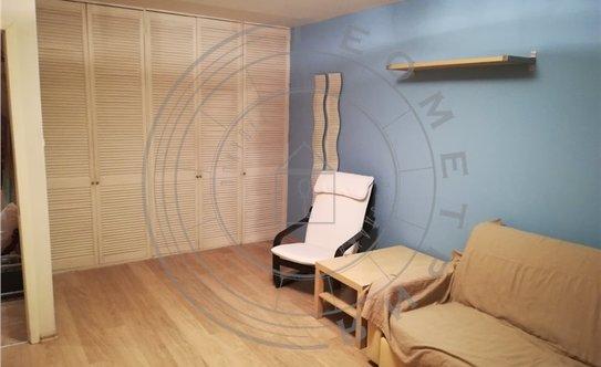 отели Ильичевске 3 комнатные квартиры на войковской мужское катание