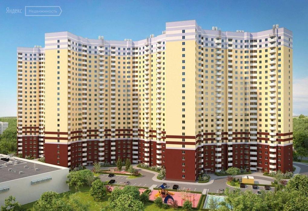 новостройки энгельса проспект строителей одноэтажного дома