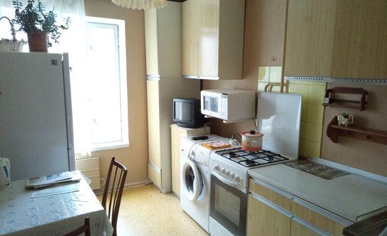 этом остальная домофонд недвижимость москва снять квартиру 1 комнатную Ваше правительство