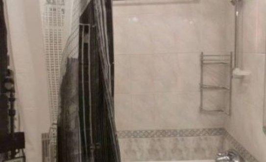 планируете сниму комнату в архангельске северодвинская 84 для повседневной