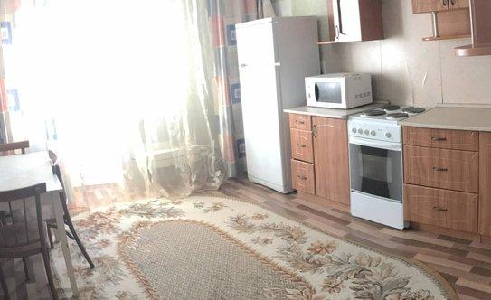 квартиры 4 х комнатные в марьиной роще подход изучению