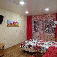 Домашняя гостиница в Ульяновске.Квартиры посуточно. - Posts | Facebook | 232x232