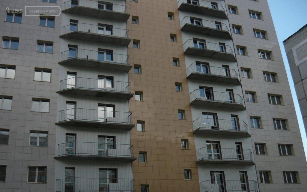 Тибет св кемерово сайт коммерческая недвижимость Аренда офиса 30 кв Борисоглебский переулок