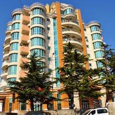 Недвижимость коммерческая в ялте ул руданского аренда офисов в варне