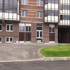 Коммерческая недвижимость4в ло снять помещение под офис Мироновская улица