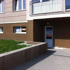 петровский форт аренда офиса руб